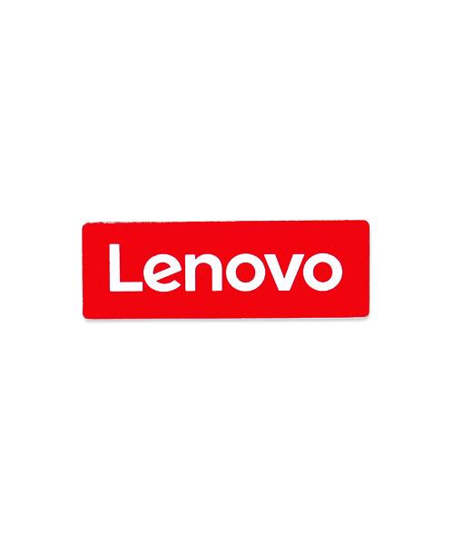 pins magnetverschluss Lenovo